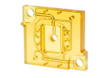 CNC-Plastic-Parts