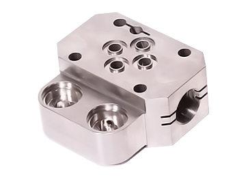 CNC-Steel-Parts