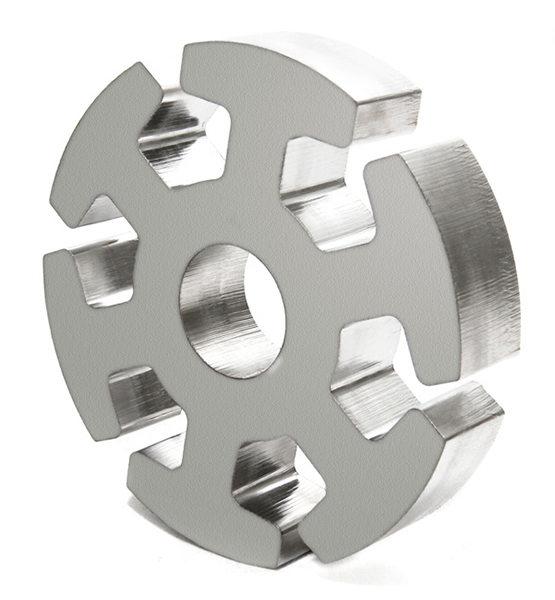 Metal Laser Cutting Parts