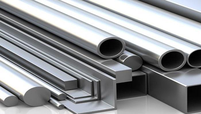 Stainless Steel vs Aluminum-aluminum-1