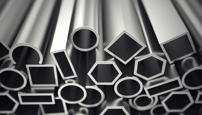 Titanium vs Aluminum-Aluminum-2