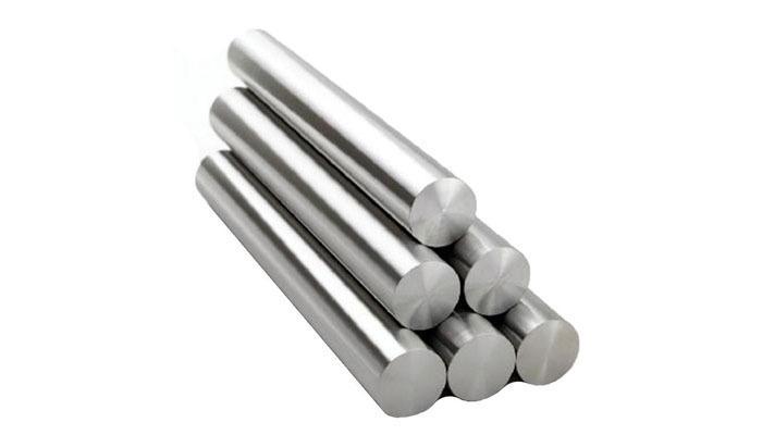Titanium vs Aluminum-TItanium-1