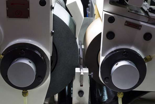 Ultra Precision Machining Services -2