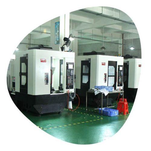 6.1.1-Custom-CNC-Machining-Services