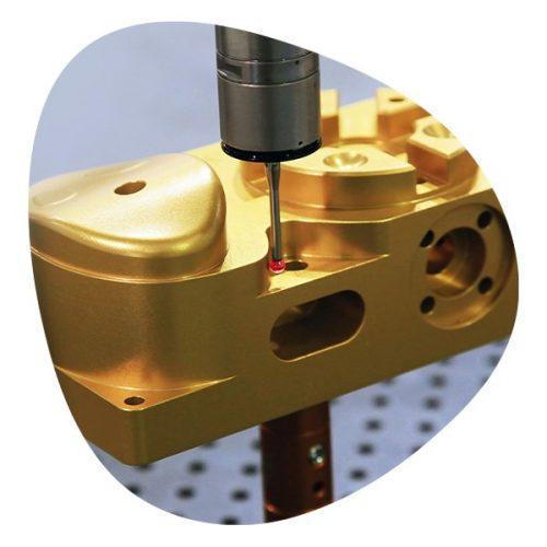 6.1.2-CMM-High-Quality-CNC-Machined-Parts